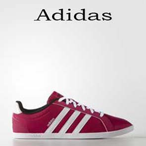 Adidas-sneakers-spring-summer-2016-shoes-women-31