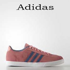 Adidas-sneakers-spring-summer-2016-shoes-women-32