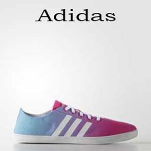 Adidas-sneakers-spring-summer-2016-shoes-women-33