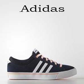 Adidas-sneakers-spring-summer-2016-shoes-women-34