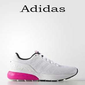 Adidas-sneakers-spring-summer-2016-shoes-women-35