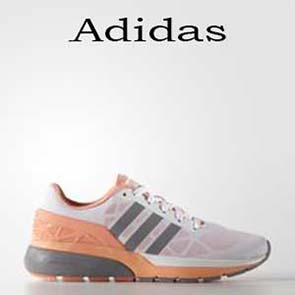 Adidas-sneakers-spring-summer-2016-shoes-women-36