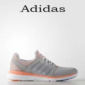 Adidas-sneakers-spring-summer-2016-shoes-women-37