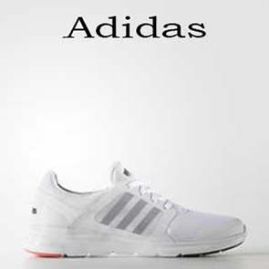 Adidas-sneakers-spring-summer-2016-shoes-women-38