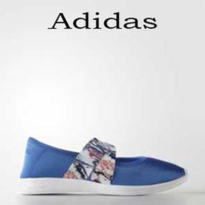 Adidas-sneakers-spring-summer-2016-shoes-women-39