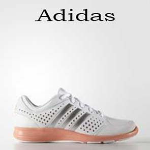 Adidas-sneakers-spring-summer-2016-shoes-women-4