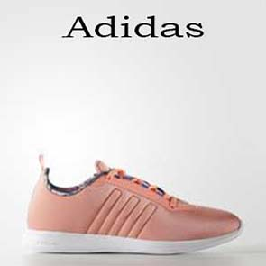 Adidas-sneakers-spring-summer-2016-shoes-women-40