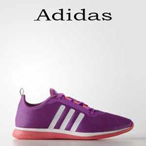 Adidas-sneakers-spring-summer-2016-shoes-women-41