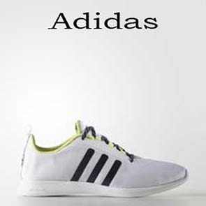 Adidas-sneakers-spring-summer-2016-shoes-women-42