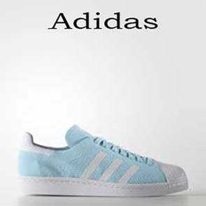 Adidas-sneakers-spring-summer-2016-shoes-women-43