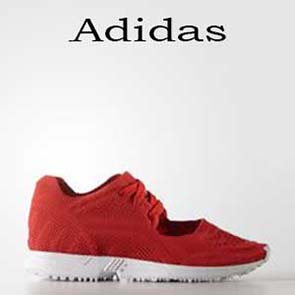 Adidas-sneakers-spring-summer-2016-shoes-women-44