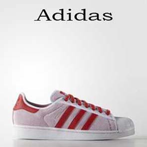 Adidas-sneakers-spring-summer-2016-shoes-women-47