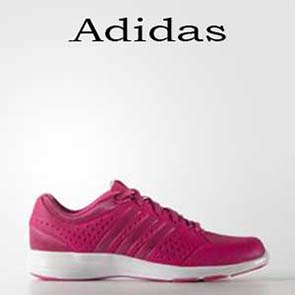 Adidas-sneakers-spring-summer-2016-shoes-women-5
