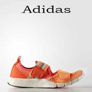 Adidas-sneakers-spring-summer-2016-shoes-women-6