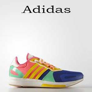 Adidas-sneakers-spring-summer-2016-shoes-women-7