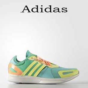 Adidas-sneakers-spring-summer-2016-shoes-women-8