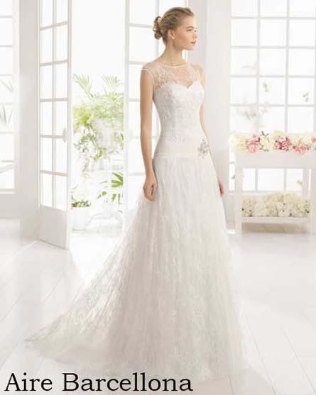 Aire-Barcellona-wedding-spring-summer-2016-bridal-10