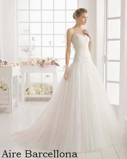Aire-Barcellona-wedding-spring-summer-2016-bridal-11