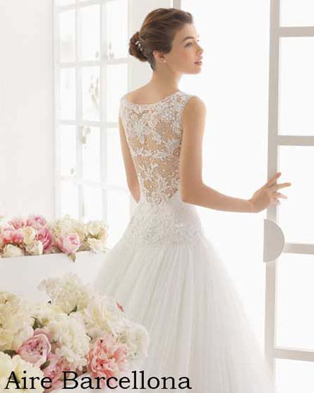 Aire-Barcellona-wedding-spring-summer-2016-bridal-12