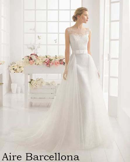 Aire-Barcellona-wedding-spring-summer-2016-bridal-15
