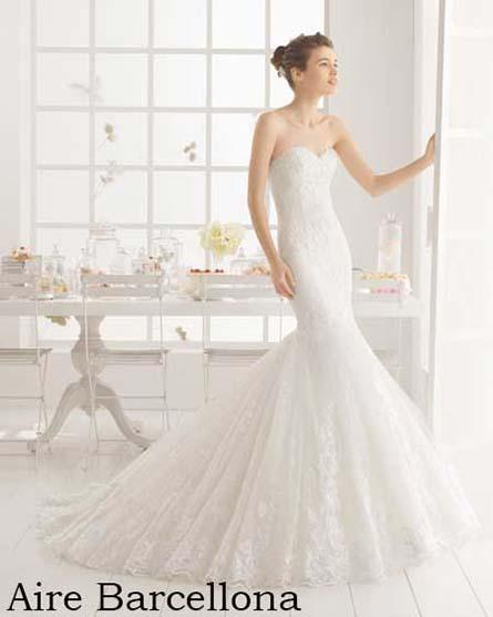 Aire-Barcellona-wedding-spring-summer-2016-bridal-18