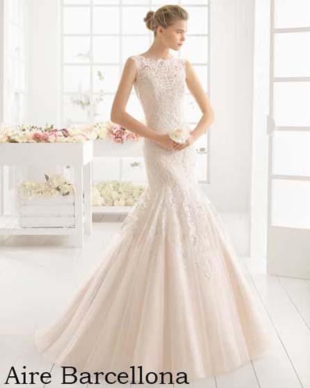 Aire-Barcellona-wedding-spring-summer-2016-bridal-19