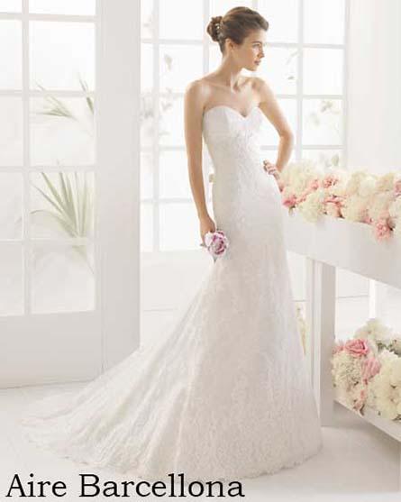 Aire-Barcellona-wedding-spring-summer-2016-bridal-20
