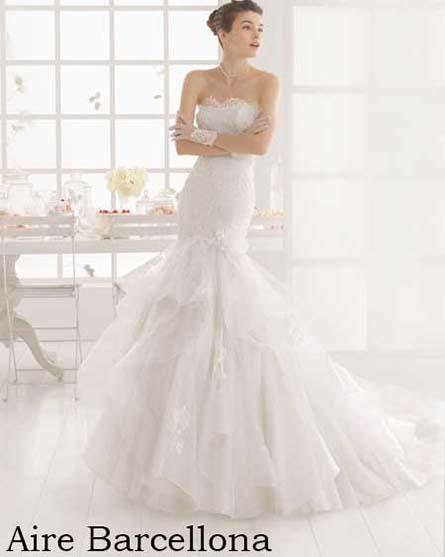 Aire-Barcellona-wedding-spring-summer-2016-bridal-22