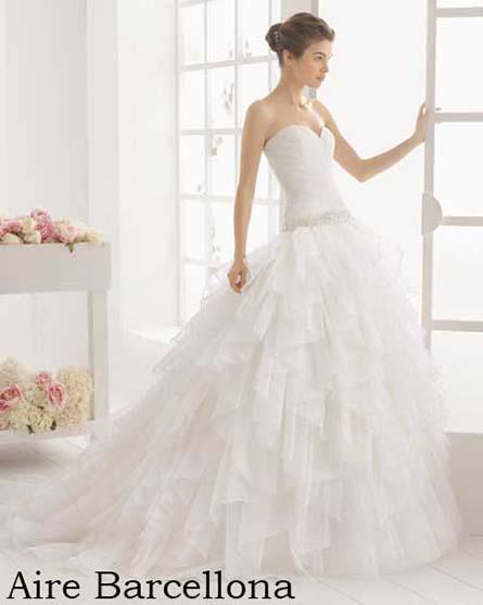 Aire-Barcellona-wedding-spring-summer-2016-bridal-25