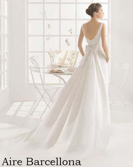 Aire-Barcellona-wedding-spring-summer-2016-bridal-27