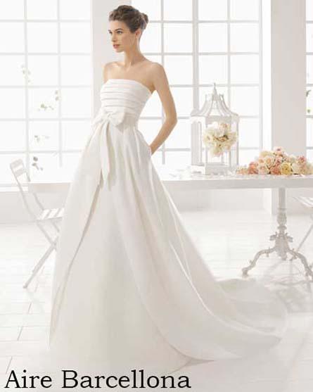 Aire-Barcellona-wedding-spring-summer-2016-bridal-29