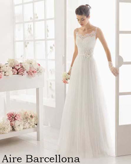 Aire-Barcellona-wedding-spring-summer-2016-bridal-3