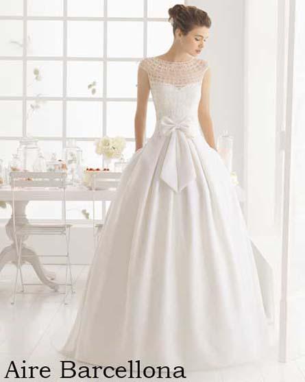 Aire-Barcellona-wedding-spring-summer-2016-bridal-43