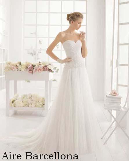 Aire-Barcellona-wedding-spring-summer-2016-bridal-5