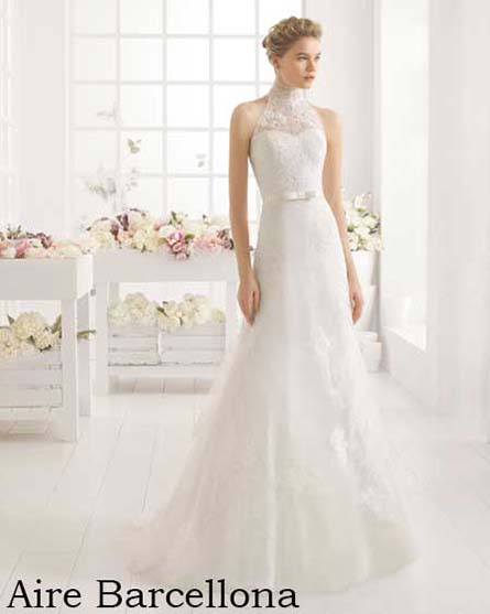 Aire-Barcellona-wedding-spring-summer-2016-bridal-52