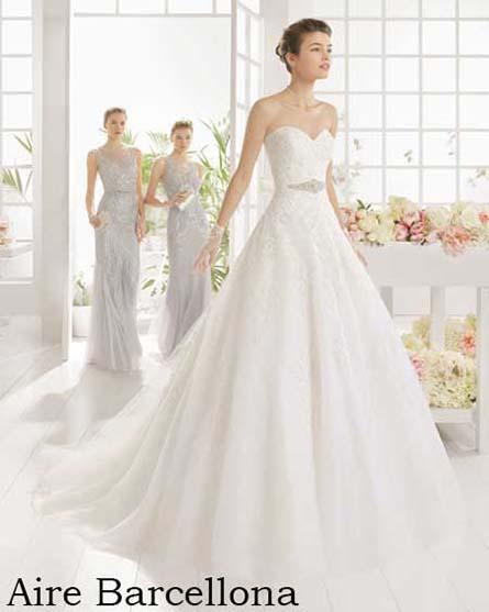 Aire-Barcellona-wedding-spring-summer-2016-bridal-57