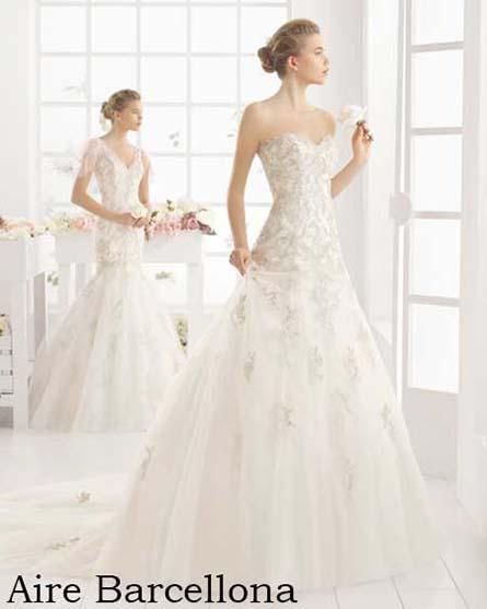 Aire-Barcellona-wedding-spring-summer-2016-bridal-59