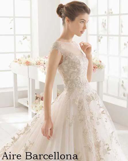 Aire-Barcellona-wedding-spring-summer-2016-bridal-60