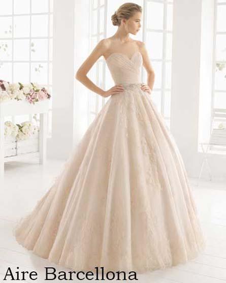 Aire-Barcellona-wedding-spring-summer-2016-bridal-61
