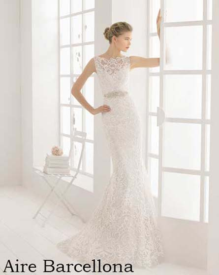 Aire-Barcellona-wedding-spring-summer-2016-bridal-9
