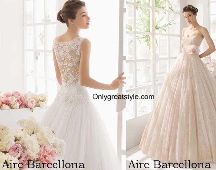 Aire-Barcellona-wedding-spring-summer-2016-bridal