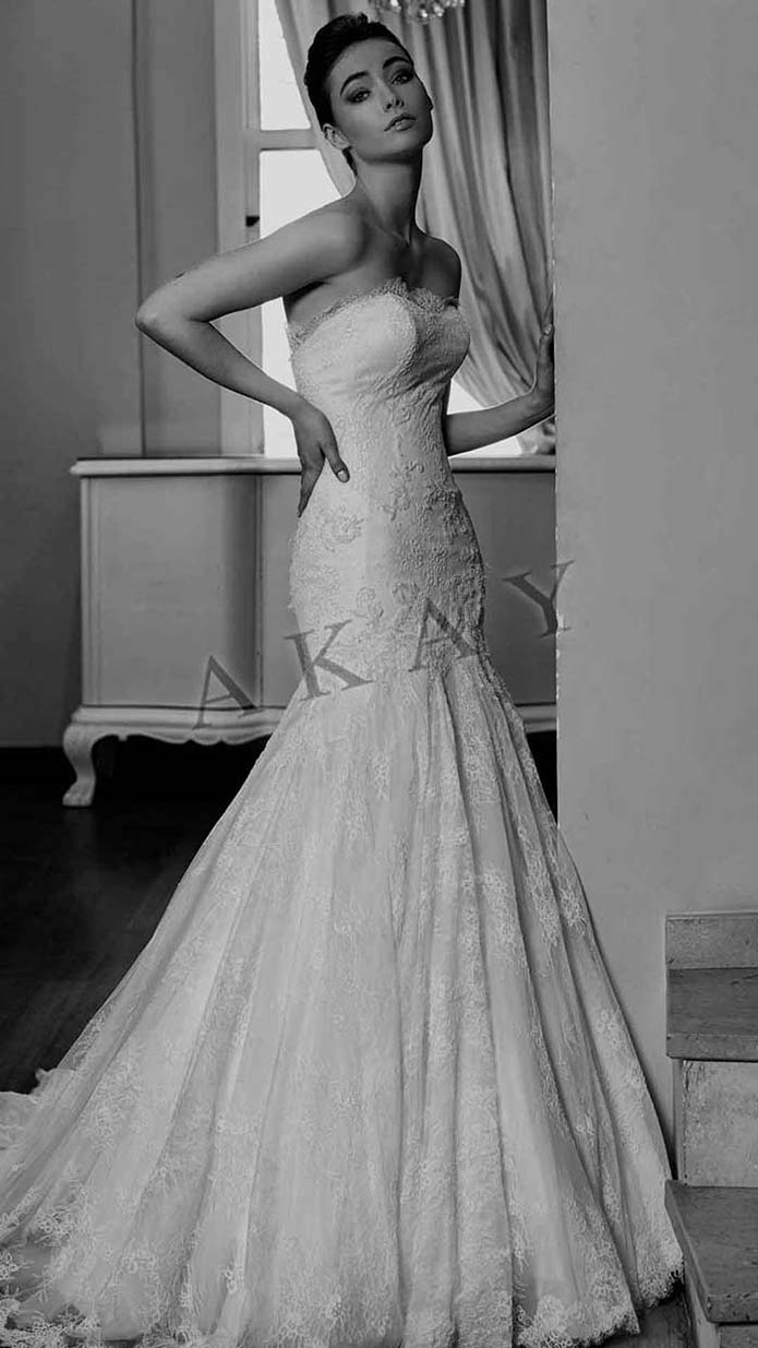 Akay-wedding-spring-summer-2016-bridal-look-27