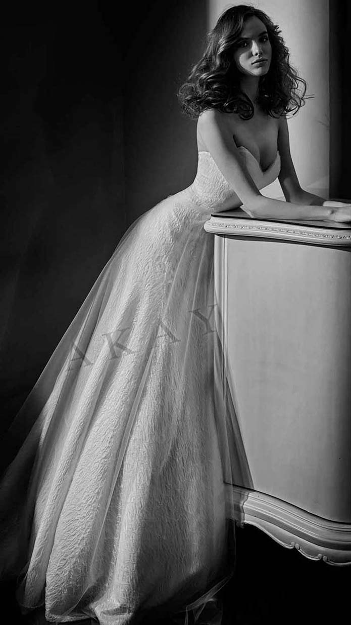 Akay-wedding-spring-summer-2016-bridal-look-34