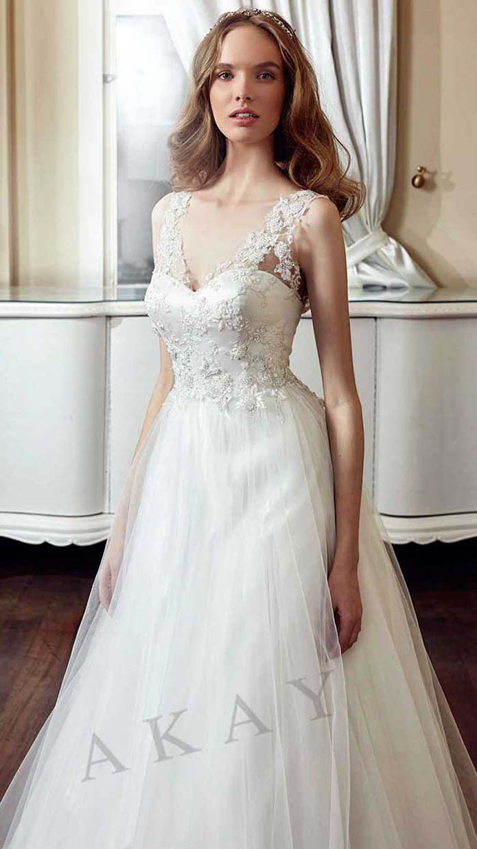 Akay-wedding-spring-summer-2016-bridal-look-43