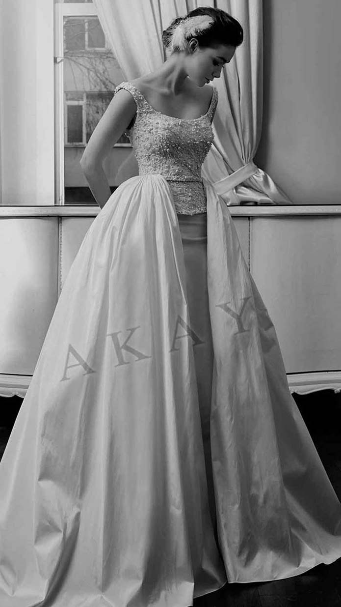 Akay-wedding-spring-summer-2016-bridal-look-57