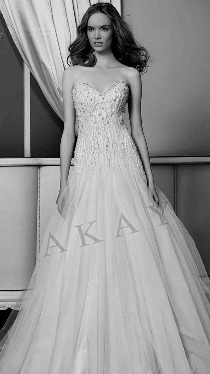 Akay-wedding-spring-summer-2016-bridal-look-60