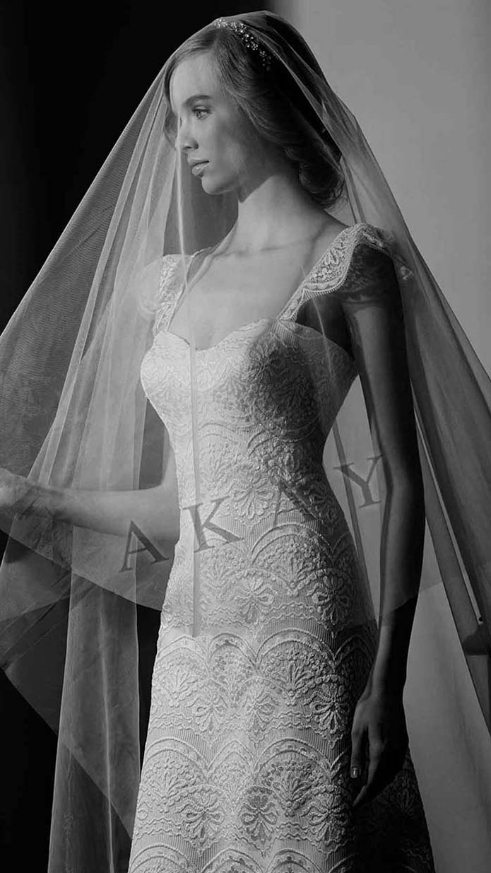 Akay-wedding-spring-summer-2016-bridal-look-62