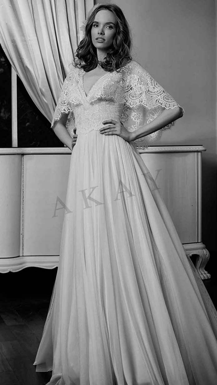 Akay-wedding-spring-summer-2016-bridal-look-66