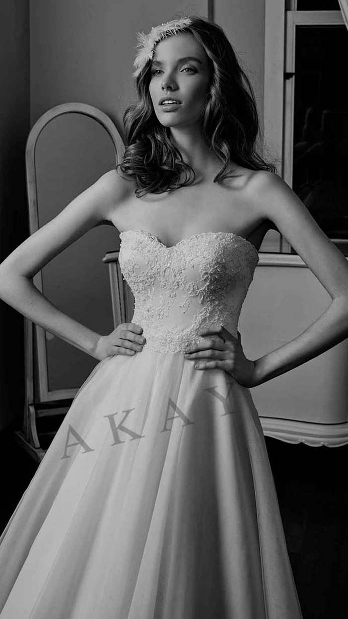 Akay-wedding-spring-summer-2016-bridal-look-68