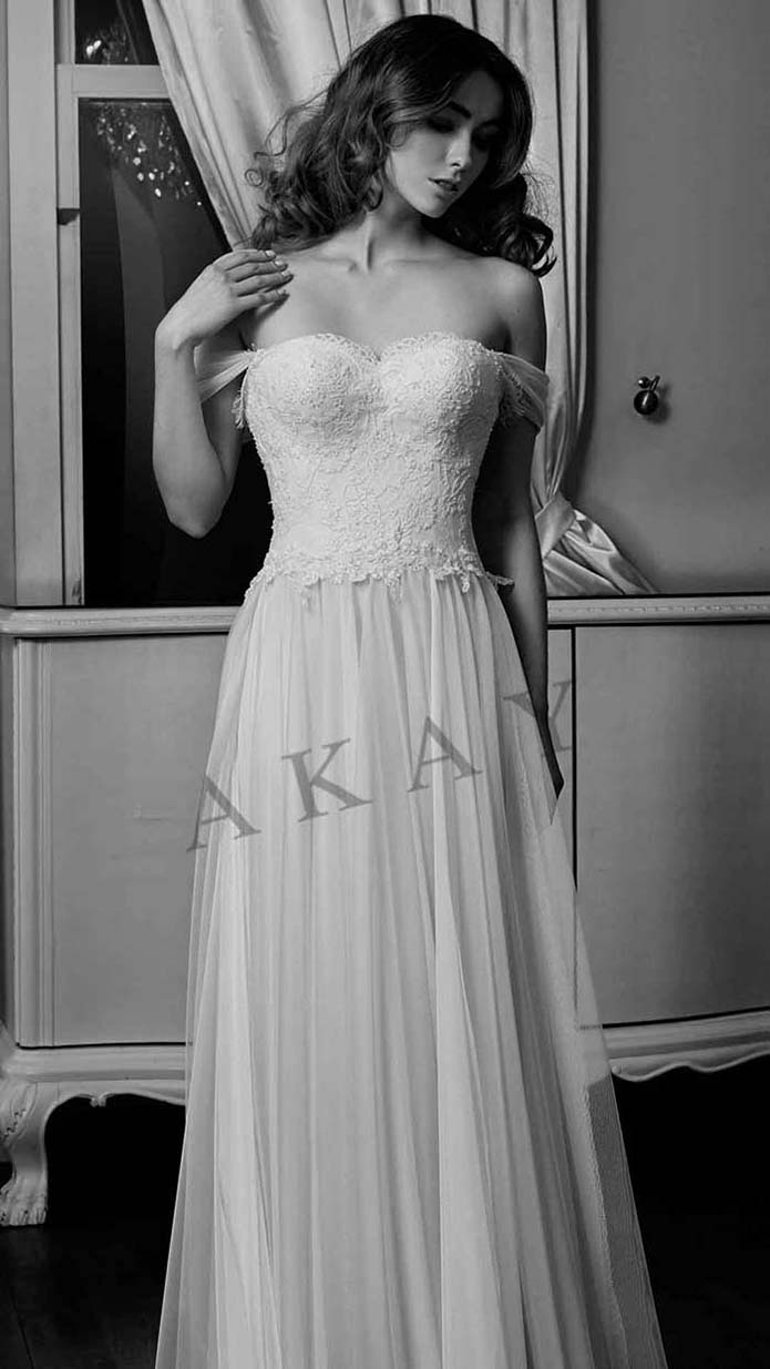 Akay-wedding-spring-summer-2016-bridal-look-69